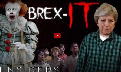 Brex-IT